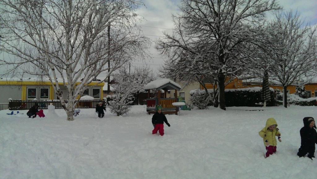 Vernay_neige