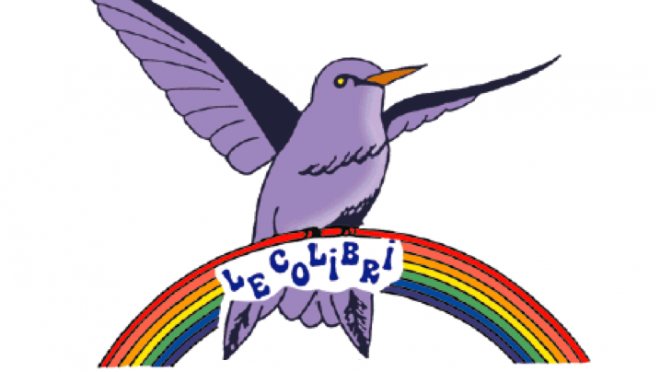 Le-Colibri_Logo
