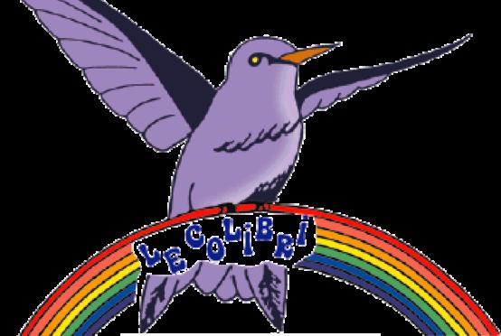 Le-Colibri_Logo_rec
